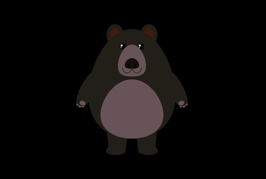 animali con la o